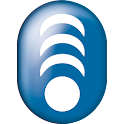 BlueID SDK icon