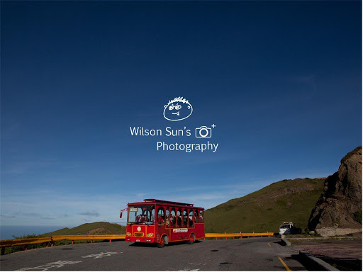 Wilson Sun's Photography