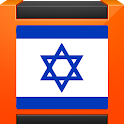 Pebble Hebrew Translatio​n icon