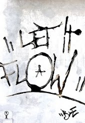 Let It Flow: The B&E Movie