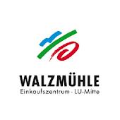 Walzmühle Ludwigshafen