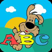 Learn the Alphabet Kids ABCs