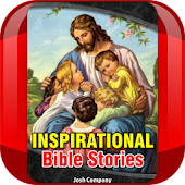 Inspirational Bible Stories