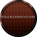 PEARLBROWNJH icon
