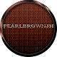 PEARLBROWNJH v3.0.2