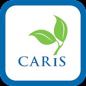 Caris Healthcare