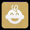 Agustin Jimenez Fernandez - Logo