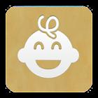 Babycontrol icon
