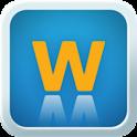 WrtsMobile logo