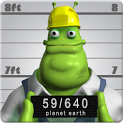 Demolition Inc. HD icon