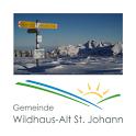 Alt St. Johann icon