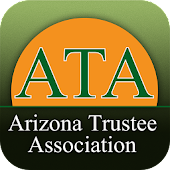 Arizona Trustee Association
