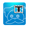 Thermo King Tutor Series icon