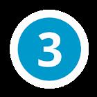 Holo Notifier icon