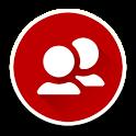 FacesIn icon