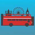 LondonStay
