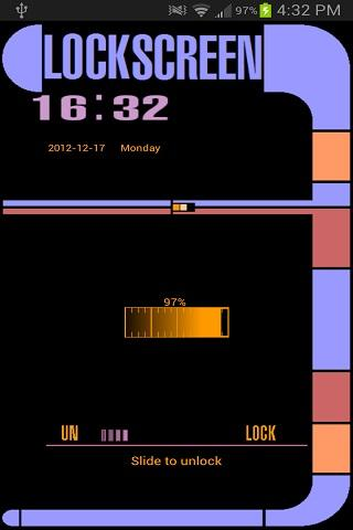 Similar Play Reviews And Stats Search Rankings for LCARS Star Trek:TNG Go  Locker by Shouting Monkeys (Android, United States)