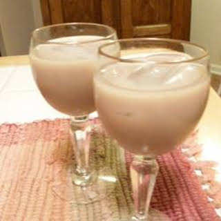 Chocolate Milk And Vodka Drink Recipes.