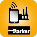 Parker Remote Manager