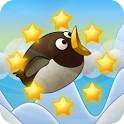 Penguin Wings icon