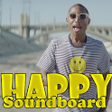 Happy Soundboard icon