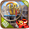 Do Up - New Free Hidden Object