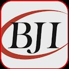 BJI Ins icon