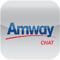 Amway Chat icon