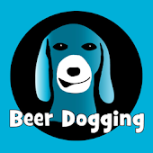 Beer Dogging Members