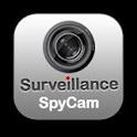 Surveillance Spycam