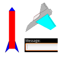 Text Toys logo
