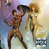 Легенды и мифы Греции и Рима