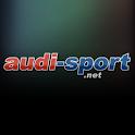 Audi-Sport.net logo