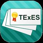 TExES Flashcards icon