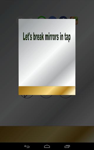 玩休閒App|Broken Mirrors免費|APP試玩