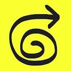 GridLink icon