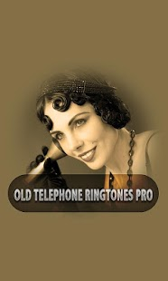 老式電話鈴聲專業版