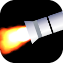Rocket Blaster icon