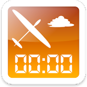 F3B timer