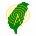 Formosa Radio Player Tablet icon