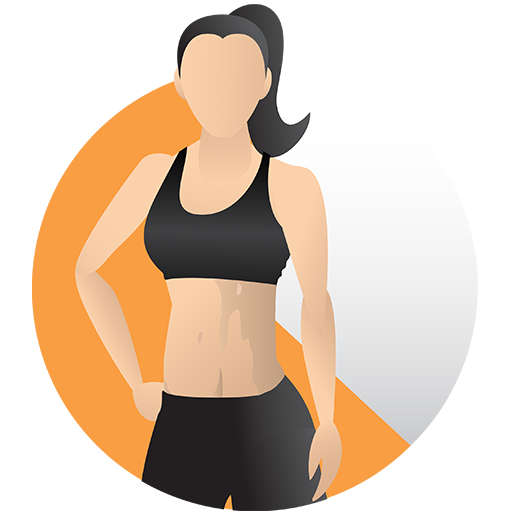 20 Minute Ab Workouts APK Cracked Download
