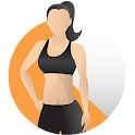 20 Minute Ab Workouts icon