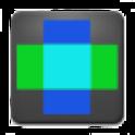 ColMix logo