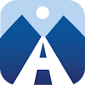 AMA Road Reporter icon