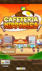 Cafeteria Nipponica apk 1.0.3 for Android