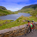 Ride the Gap of Dunloe FREE icon