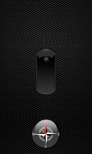 Flashlight+ screenshot