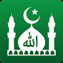 Muslim Pro - Azan,Quran,Qibla APK Cracked Download