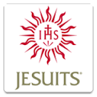 Jesuit Prayer icon