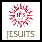 Jesuit Prayer
